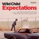 【輸入盤】Expectations
