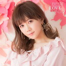 BEST LOVE MACO (初回限定盤 CD+DVD)