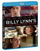 ビリー・リンの永遠の一日【Blu-ray】