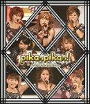 モーニング娘。コンサートツアー2010春 ピカッピカッ!【Blu-ray】