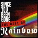 【輸入盤】Since You've Been Gone: The Collection [ Rainbow ]