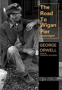 The_Road_to_Wigan_Pier
