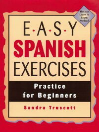 Easy_Spanish_Exercises