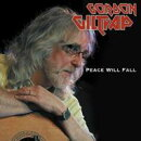【輸入盤】Peace Will Fall