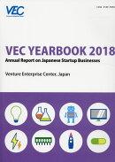 VEC YEARBOOK(2018)