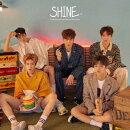 SHINE (初回限定盤B)