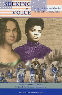 Seeking_a_Voice:_Images_of_Rac