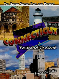 Connecticut:_Past_and_Present