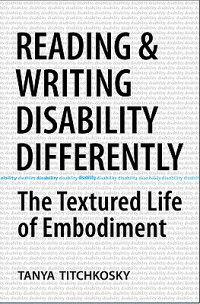 Reading_and_Writing_Disability