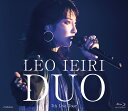DUO 〜7th Live Tour〜【Blu-ray】 [ 家入レオ ]