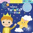 Little Baby Bum Twinkle, Twinkle Little Star: Sing Along!