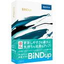 BiNDup Windows 解説本付き