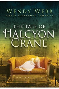 The_Tale_of_Halcyon_Crane