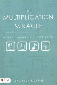 The_Multiplication_Miracle:_Th