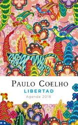 Libertad: Agenda 2018 (Spanish-Language)