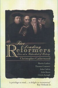 Five_Leading_Reformers:_Lives