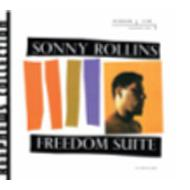 【輸入盤】FreedomSuite-KeepnewsCollection(24bit)[SonnyRollins]