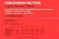 Conversion_Factors:_S._I._Unit
