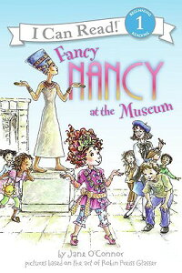 Fancy_Nancy_at_the_Museum