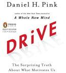 DRIVE(CD)