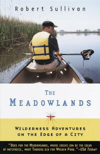 The_Meadowlands:_Wilderness_Ad