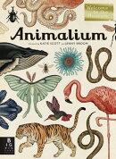 ANIMALIUM(H)