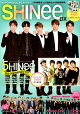 K-POP IDOL FILE(Vol.3)