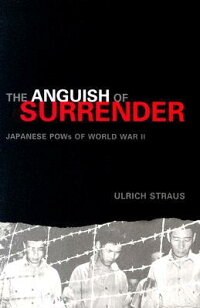 The_Anguish_of_Surrender:_Japa
