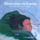 Montanas en Lucha