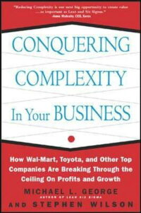 Conquering_Complexity_in_Your