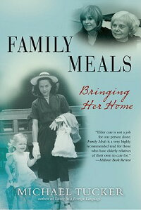 Family_Meals:_Bringing_Her_Hom