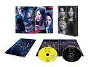 スマホを落としただけなのに 囚われの殺人鬼 Blu-ray 豪華版(特典DVD 付2 枚組)【Blu-ray】 [ 千葉雄大 ]
