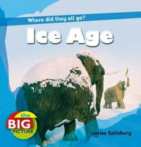 Ice_Age_Extinction:_Where_Did