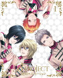 B-PROJECT〜絶頂*エモーション〜 1(完全生産限定版)【Blu-ray】