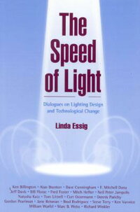The_Speed_of_Light:_Dialogues