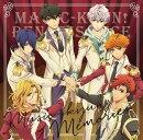 TVアニメ『マジきゅんっ!ルネッサンス』オリジナルサウンドトラック Music-kyun♪Memories