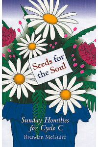 Seeds_for_the_Soul:_Sunday_Hom