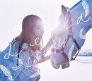 Let it fly (初回限定盤 CD+DVD)