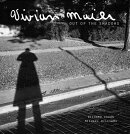 VIVIAN MAIER:OUT OF THE SHADOWS(H)
