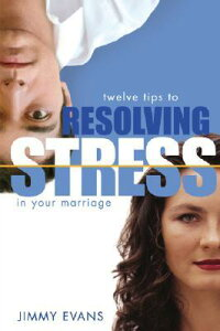 Resolving_Stress_in_Your_Marri