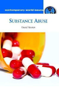 Substance_Abuse:_A_Reference_H