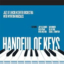 【輸入盤】Handful Of Keys