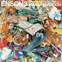 ENSON3 [ 遠藤正明 ]