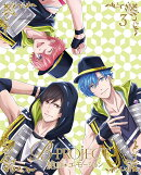 B-PROJECT〜絶頂*エモーション〜 3(完全生産限定版)【Blu-ray】