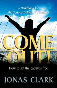 Come_Out!:_A_Handbook_for_the