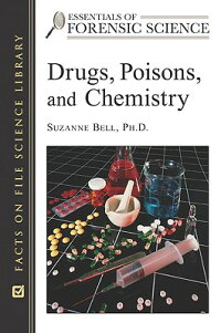 Drugs,_Poisons,_and_Chemistry