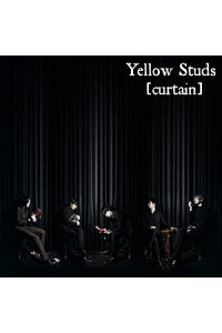 curtain[YellowStuds]