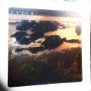 【輸入盤】Land Of The Low Lying Clouds (Edition Two)