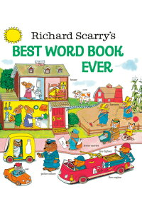 RICHARD_SCARRY'S_BEST_WORD_BOO