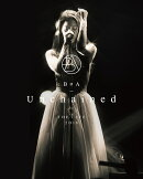 BoA THE LIVE 2018 〜Unchained〜(スマプラ対応)【Blu-ray】